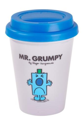 mr-grumpy