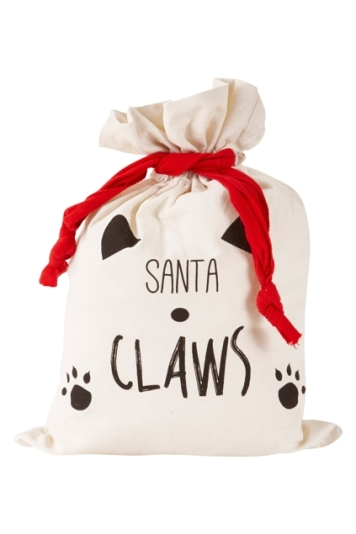 santa-claws