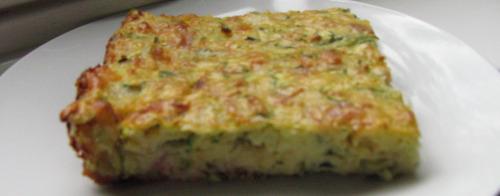 easy-zucchini-slice-2