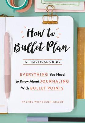 how-to-bullet-plan