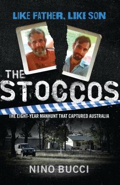 stoccos