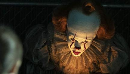 it-chapter-two-pennywise-1